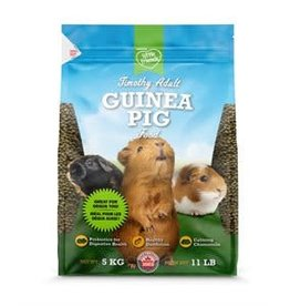 Martin little friends Martin Little Friends Timothy Guinea Pig Food 5kg