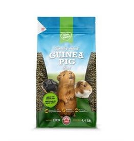 Martin little friends Martin Little Friends Timothy Guinea Pig Food 2kg