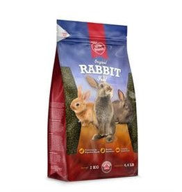 Martin little friends Martin Little Friends Original Rabbit Food 2kg