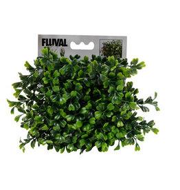 Fluval Fluval Chi Boxwood Ornament