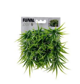 Fluval Fluval Chi Grass Ornament