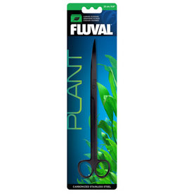 Fluval Fluval Curved Scissors - 25 cm (9.8 in)