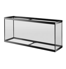 Aqueon Aqueon Standard Aquarium 55 Gallon
