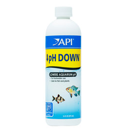 API API pH Down 16oz
