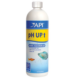 API API pH Up 16oz