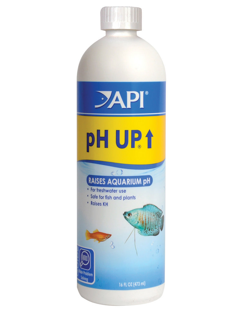 API API pH Up 16oz