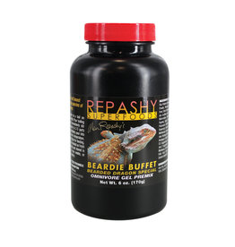 Repashy Superfoods Repashy Superfoods Beardie Buffet - 6 oz
