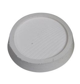ISTA Ista Ceramic Disc for 3-in-1 & Ceramic CO2 Diffusers