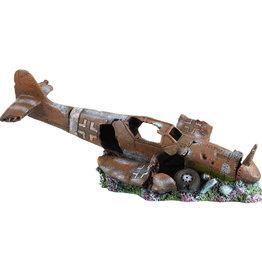 Underwater Treasures Underwater Treasures German WWII Aircraft - Small