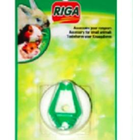 riga Riga Block Mineral Calcium Wheel and Support