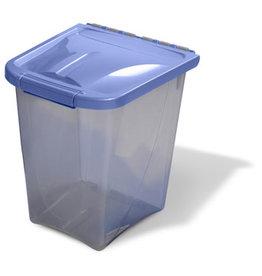 Van Ness Pet Food Container - 10lbs