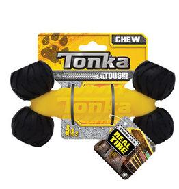 TONKA Tonka 4 x 4 Bone - 7 in