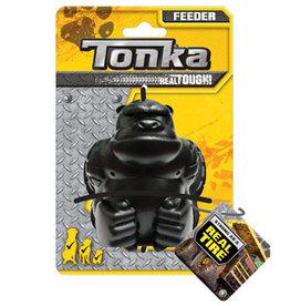 TONKA Tonka Gorilla Tire Feeder - 4 in