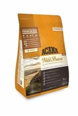 Acana Acana Wild Prairie Cat 1.8kg