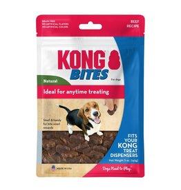Kong Kong Bites Beef - 5oz