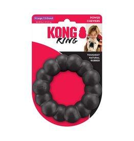 Kong Kong Extreme Ring - XLarge