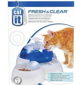 Catit Catit Cat Waterer-V