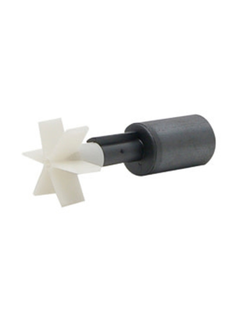 Aqua Clear AquaClear 70 Impeller