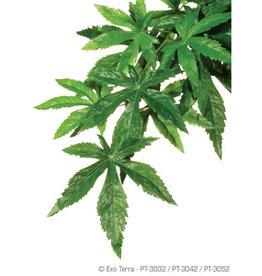 Exo Terra Exo Terra Silk Plant - Abutilon - Medium