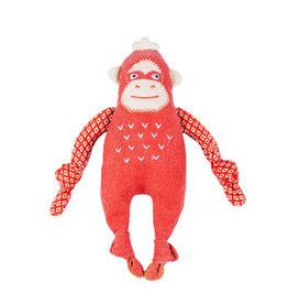 Resploot Resploot Toy - Sumatran Orangutan - Indonesia