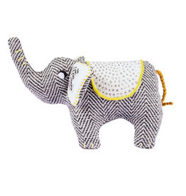 Resploot Resploot Toy - Asian Elephant - Sri Lanka