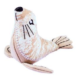 Resploot Resploot Plush Toy - Sea Lion - Ecuador