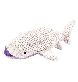 Resploot Resploot Toy – Whale Shark – Philippines