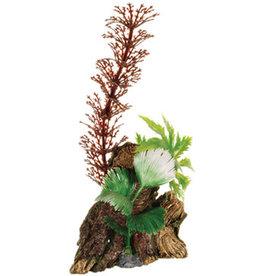 Marina Marina Deco-Wood Ornament - Small