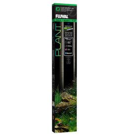 "Fluval Fluval Plant Spectrum LED with Bluetooth - 46 W - 91-115 cm (36""-46"")"