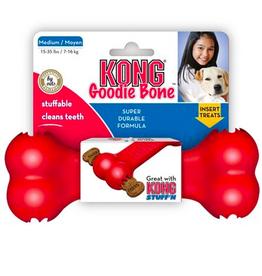 Kong Kong Goodie Bone - Medium