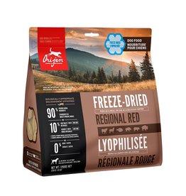 orijen Orijen Freeze-Dried Regional Red 16oz