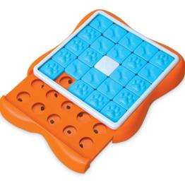 Nina Ottosson Nina Ottosson Dog Puzzle Challenge Slider Multicolour