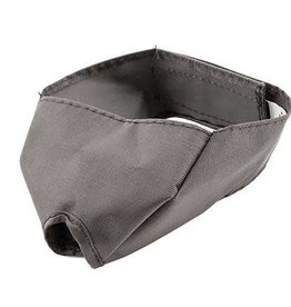 Paw Brothers Paw Brothers Nylon Cat Muzzle Size Small