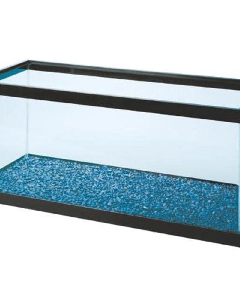Aqueon Aqueon Standard Aquarium - 20 gal Long