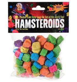 Prevue Hendryx Prevue Hendryx Hamsteroids Nuggets