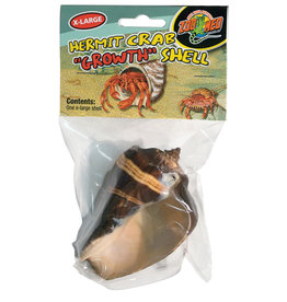 Zoo Med Zoo Med Hermit Crab XL Growth Shell