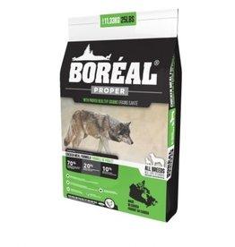 Boreal Proper Chicken Dog Food 11.33kg