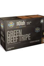 Big Country Raw Big Country Raw Pure Beef Tripe Carton - 4 lb