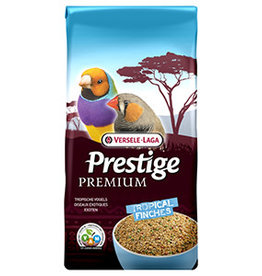 Versele Laga Versele Laga Premium Tropical Finch Food 800g