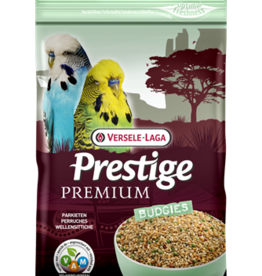 Versele Laga Versele Laga Premium Budgie Food 2.5kg