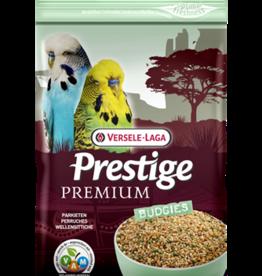 Versele Laga Versele Laga Premium Budgie Food 20kg