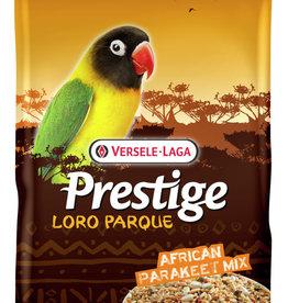 Versele Laga Versele Laga Loro Parque African Parakeet Mix 1.0kg