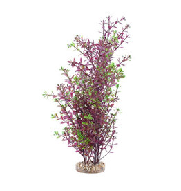 Fluval Fluval Aqualife Plant Scapes Red Rotala - 25.5 cm (10 in)