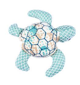 Resploot Resploot Toy – Hawksbill Turtle – Australia