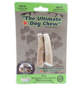 Urban Dog Products The Ultimate Dog Chew Toy - 2 pack