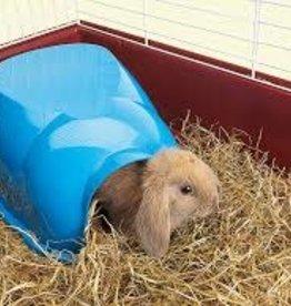 savic Savais Maison Cocoon (Rabbit, Guinea Pig, Rats)