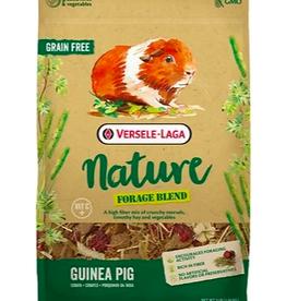 Versele Laga Versele Laga Nature Forage Blend Guinea Pig 1.36kg