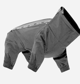 Canada Pooch Canada Pooch The Slush Suit  Black - 24