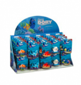 Penn Plax Penn-Plax Finding Dory Mini Aquarium Ornaments Display - 1pc.