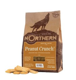 Bulk - Cookie - Northern Biscuit - Peanut Crunch (1pc.)